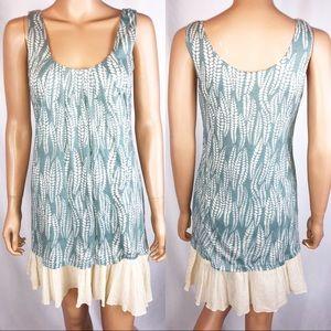 Last Chance - HAZEL Dress